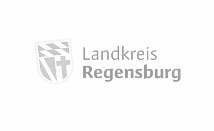 landkreisregensburg