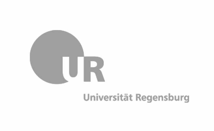 uniregensburg