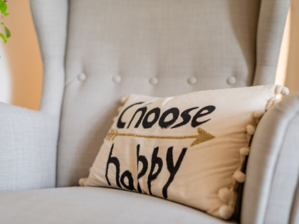 Choose Happy-1