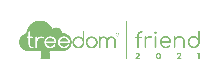 Logo_Treedom_Friend_2021-01