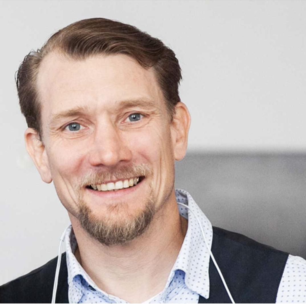 Holger Kahlert_Zentrum für Lebensfreude
