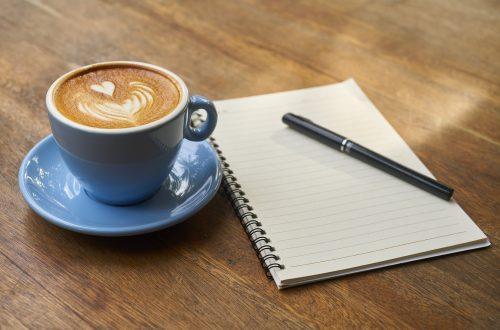 Coaching-Café-notepad
